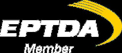 EPTDA Logo