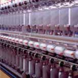 Nitta Belting Textile Applications